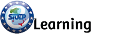 logo siulp learning